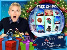 slot casino free online online casi