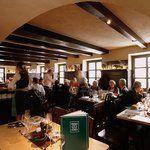 Gasthaus Weinbauer, München: 126 Bewertungen - bei TripAdvisor auf Platz 234 von 3.508 von 3.508 München Restaurants; mit 4,5/5 von Reisenden bewertet.