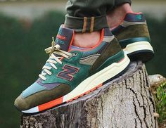 size 40 f2063 ab80f 67 Best new balance 998 images | New balance 998, Shoes sneakers ...