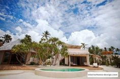 Luxury Villas In Tanzania - http://www.interiorhome-design.com/home-design/luxury-villas-in-tanzania.html