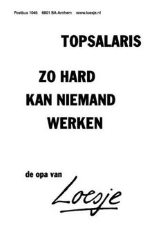 Topsalaris