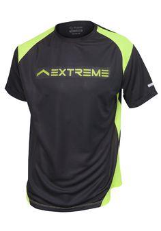 M12117 - Remera deportiva hombre - #sportwear