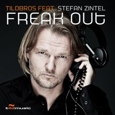 Tildbros have made a name for themselves with their outstanding remixes and highly original and inspired productions. 'Freak Out' is their latest cut which features the voice of Stefan Zintel. This song has already proven to be a party banger, being supported by some of the biggest DJ names around.  #tildmusic  #tildbros #stefanzintel #techno #minimal #house www.tildmusic.com