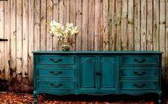 vintage mobilyalar ahşap boyama ile ilgili görsel sonucu