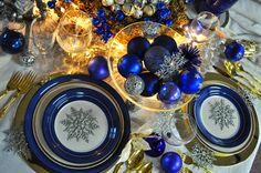 Image from http://3.bp.blogspot.com/-D_64kjTkOrc/VF7yYP5r9yI/AAAAAAAAbgM/Im4JMgsKU78/s1600/blue%2Btablescape.jpg.