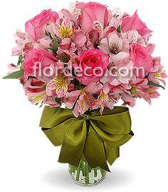 flordeco.com- flor 137