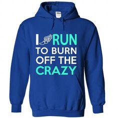 I RUN 3 - #customized hoodies #t shirt creator. GET YOURS => https://www.sunfrog.com/Sports/I-RUN-3-5572-RoyalBlue-35464058-Hoodie.html?id=60505