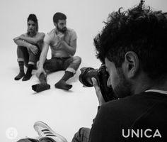 GabrieleFioritoPhoto per UNICA