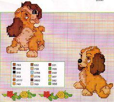 203180-b5ce1-69299668-m750x740-ue9222.jpg (498×447)