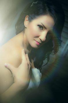 Maria by Vangelis Vryonis on 500px