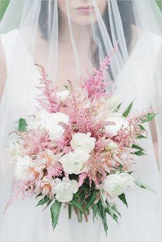 Γάμος με αστίλβη