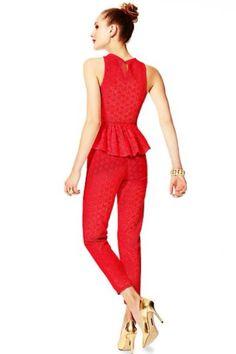 Season 2 Finale Star Fashion, Season 2, Jumpsuit, Stars, Dresses, Overalls, Vestidos, Jumpsuits, Dress