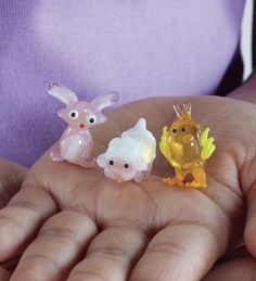 OMG - How cute are these...