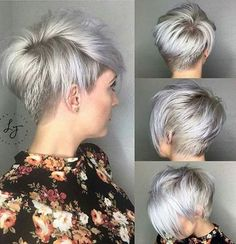 hair style for 40 hairdos and haircuts for hair http www 8653