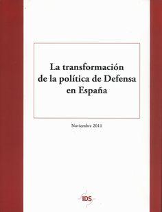 2003 – Daniel Innerarity, por La transformación de la política