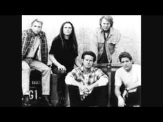 """The Eagles - Seven Bridges Road """"Steve Young, then living in Montgomery, Alabama, was taken to Woodley Road, aka the """"Seven Bridges Road,"""" by some friends in the 1960s, and thus knew from first-hand experience what to write about."""""""