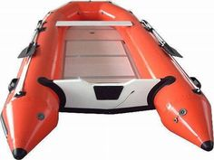 Buy cheap and high-quality Inflatable Boat. On this product details page, you can find best and discount Inflatable Boats for sale in 365inflatable.com.au