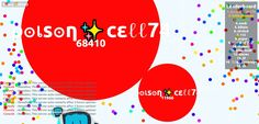 98034 score agario game // user screen shot agarioplay.com - Player: ρ๏เs๏η✨cεℓℓ74 / Score: 980340 - ρ๏เs๏η✨cεℓℓ74 saved mass ρ๏เs๏η✨cεℓℓ74 agario lovers.ρ๏เs๏η✨cεℓℓ74 nickname Today we will explain how can we see our online score