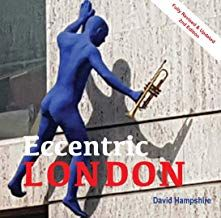 Quirky London : A Guide to Over 300 If the City's Strangest Sights Secrets Of London, Tourist Sites, Guide Book, Ebook Pdf, Free Ebooks, Books To Read, Reading, City, Pdf Book