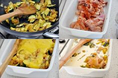 Lazy Weekend Chicken - Fuss Free Cooking