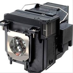 SHENG Projector Lamp Module V13H010L80/ ELPLP80 For Epson CB-580/CB-585W/CB-585Wi/CB-595Wi