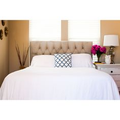 Cozy Earth Viscose from Bamboo Duvet Cover