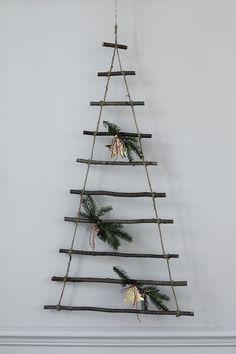 Noël chez Broste Copenhaguen   PLANETE DECO a homes world