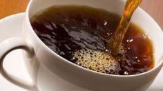La cafeína me provoca sueño