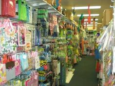 DISCOUNT STORE FOR SALE AT DISCOUNT PRICE.  One of the best locations in Brisbane. Opportunity to grow the business by increasing stock levels. Owner going to reside overseas. Urgent Sale. Very loyal local community. To find out more commercial Realestate, visit www.commercialproperty2sell.com.au
