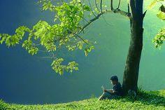 Rarindra Prakarsa Photography Art Prints | Children (Indonesia)