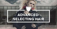Of all selections, hair selections are probably the most difficult. In this tutorial we will tackle complex selections and extracting people with hair from an image and use Photoshop to move that cut out person or