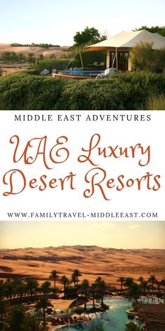 middle east destinations Looking at a stunning desert resort retreat while you are staying in Dubai or the UAE? We take you through all the very best luxury resorts across the Arabian Nights Village, Petra Tours, Travel To Saudi Arabia, Jordan Tours, Middle East Destinations, Hotels And Resorts, Luxury Resorts, Desert Resort, Desert Tour