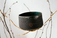 Чайная чашка от студии Сергея Махно