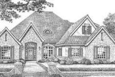 House Plan 310-495