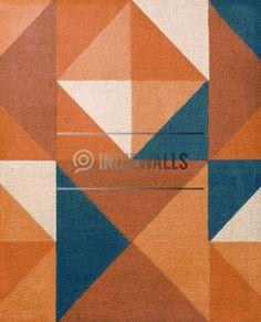 Trigonale 5 by Fernando Vieira :: Indiewalls