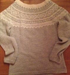 2014-09-08 21.42.01 Nordic Sweater, 21st, Sweaters, Fashion, Moda, La Mode, Sweater, Fasion