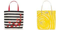 http://www.dadanoias.net/2011/04/11/los-handbags-de-katie-evans/