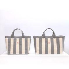 Creema, Bags, Handbags, Totes, Hand Bags, Purses, Bag