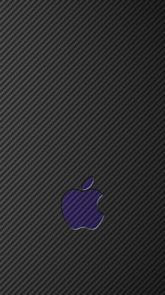 Purple Tulip iPhone 5 Wallpapers Hd 640x1136 Iphone 5 Wallpaper Images