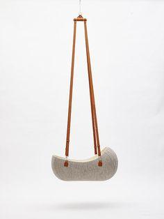 Little Nest designed by Oszkar Vagi