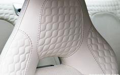 2014 Aston Martin Vanquish Bridge Of Weir Luxmil Leather