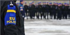Kosovë, Qeveria i zgjat me dy vjet mandatin EULEX-it