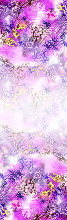 http://www.hellosilk.com/digital-print-silk Digital Printing Silk Fabric, Digital Printing Silk Fabric from Hellosilk.com --- C13-C-0126