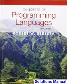 Earth portrait of a planet 5th edition pdf download http solutions manual for concepts of programming languages 10th edition by sebesta fandeluxe Gallery