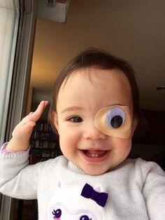 245 Best Parents & Kids images in 2019 | Parenting, Kids, parenting