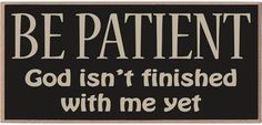 Signs and Sayings - Wood Signs - Magnets - Country Marketplace