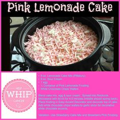 Like this recipe?  Then join my Facebook group, In the Kitchen with Helen and The Pampered Chef  https://www.facebook.com/groups/925045150903787/