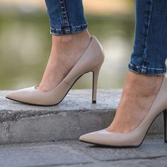 Fashion blog di scarpe femminili - Shoeplay.it dfcded6e681