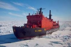 Image result for helicopters and north pole