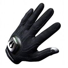 Peregrine wearable tech interface for gamers. The eTextile gloves makies it faster, more accurate and more comfortable to play popular games like StarCraft 2, World of WarCraft and Defense of the Ancients. This new product is a customizable input device designed to replace or augment the keyboard. $150 via amazon (March 2012) #game